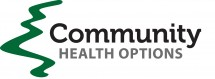 Community_Health_Options_Logo_RGB_HighRez